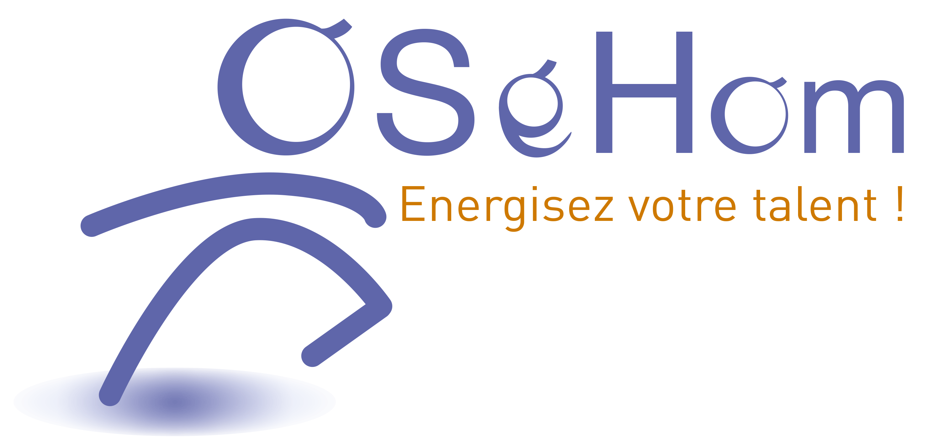 Logo_OSehom_Violet_Orange