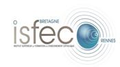 logo_Isfec