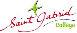 logo_st_gabriel