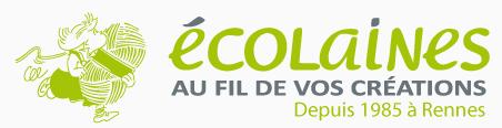 logo_ecolaines