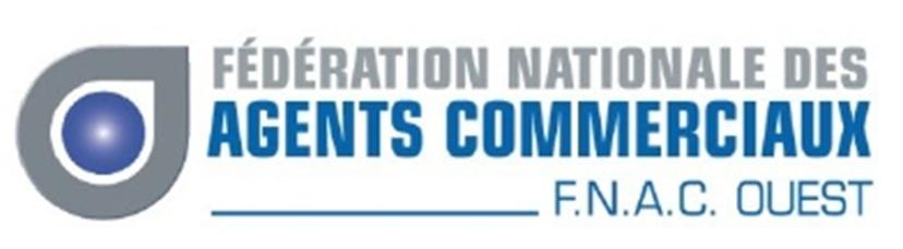 FNAC Ouest Logo