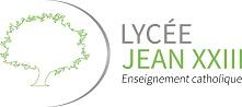 logo_lyceeJean23